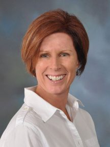 Denise Gipp