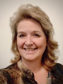 Janet Croson